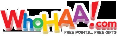 whohaa_logoi