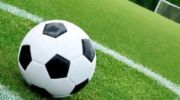 football contest