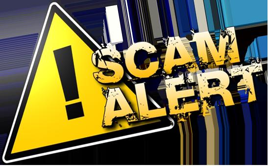 scam in malaysia